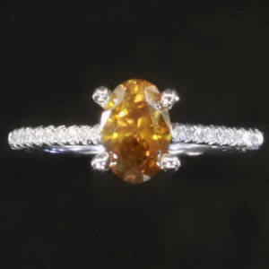 Antique jewelry with color yellow up to $10,000