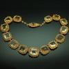 Antique jewelry above $15000