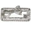 Antique jewelry under $1000