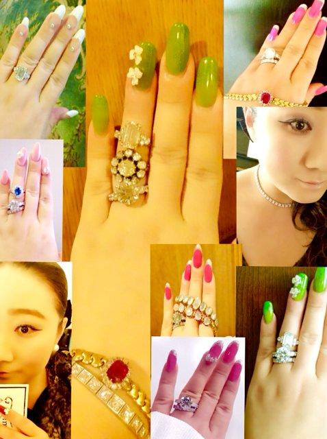 happy Kaori :-)