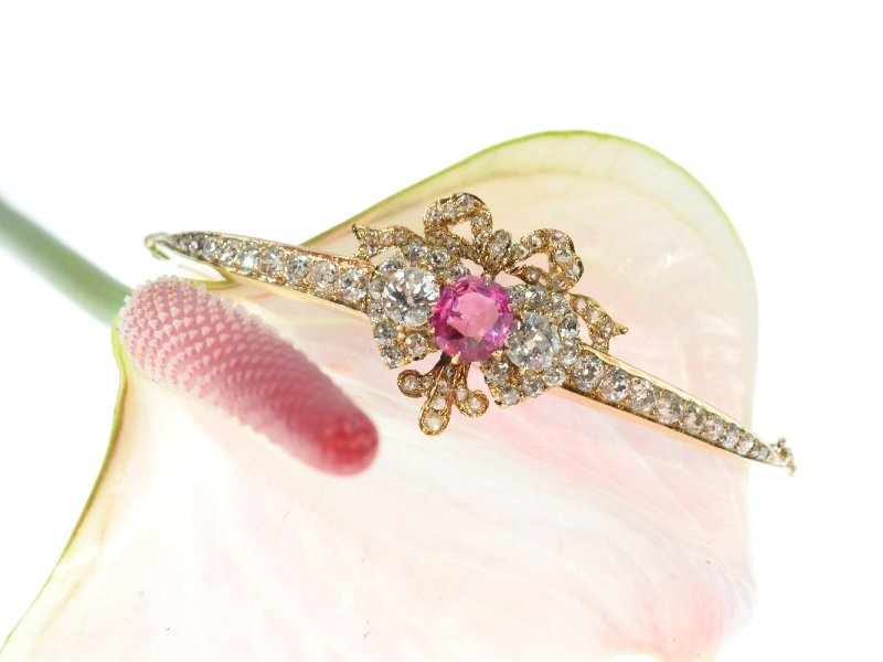 Click the picture to get to the Adin Antique Jewelry Collection