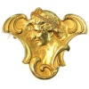 Antique brooches between $2500 and $7000