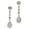 Antique earrings above $15000
